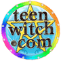 TeenWitch center