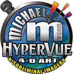 3D hyperVuelogoR